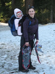 elena_mom_snowshoe