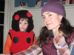 ladybug_mom