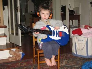 sylvan_guitar