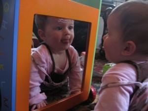 elena_mirror