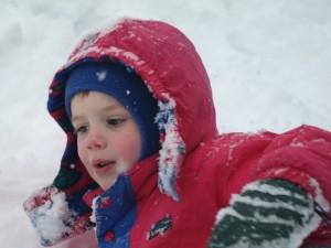 sylvan_mid-snow