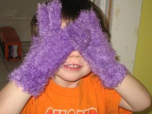 sylvan_purplegloves