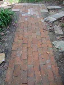 brick_walk