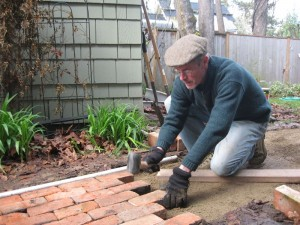 dad_laying_brick