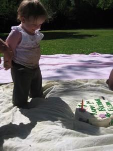 elena_cake