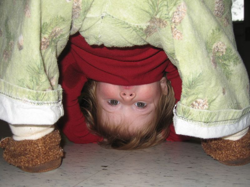 elena_upsidedown