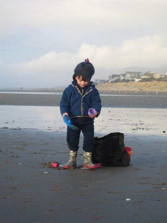 sylvan_beachsand