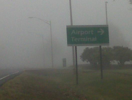 AIRPORT_FOG