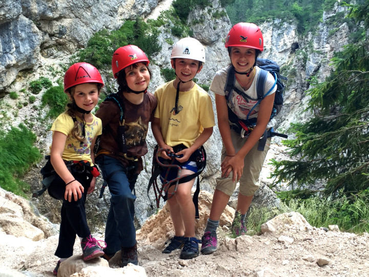 cousin_ferrata
