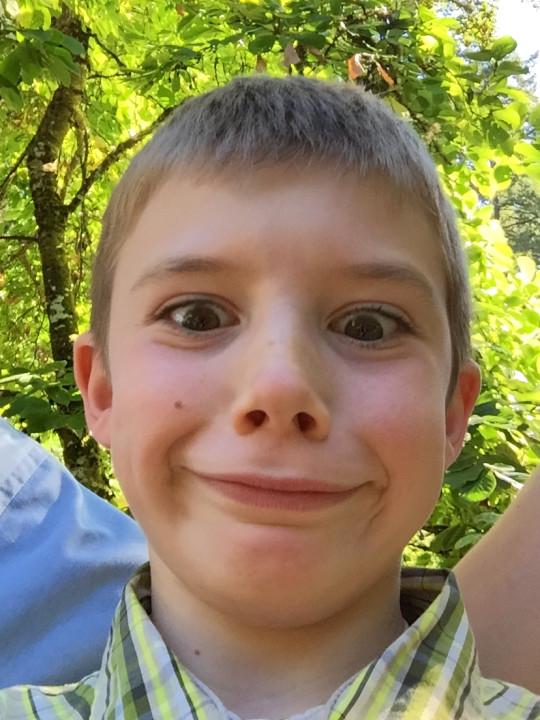 sylvan_selfie